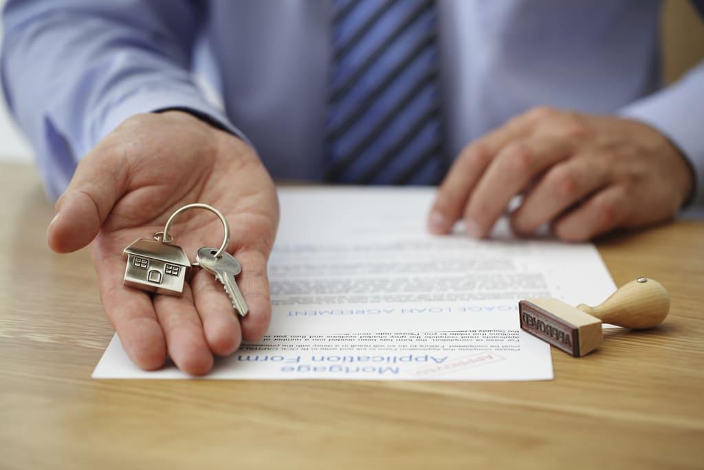 louer une maison vide ou meublée ?