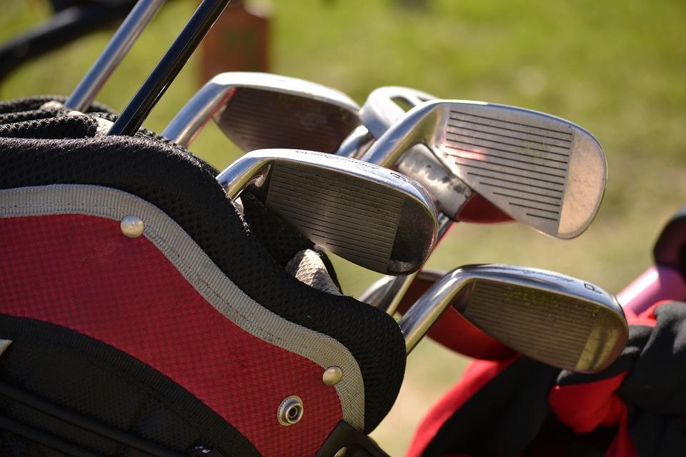comment bien choisir son materiel de golf