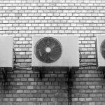 Faut-il privilégier un climatiseur mobile silencieux ?