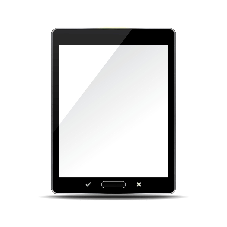 tablette samsung ou ipad quel est le meilleur rapport. Black Bedroom Furniture Sets. Home Design Ideas