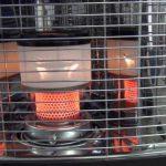Poêle à pétrole, le chauffage d'appoint pour l'hiver