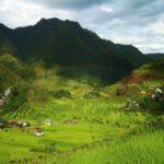 Top 3 des immanquables lors d'un séjour aux Philippines