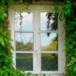 Quels matériaux choisir pour vos fenêtres sur-mesure ?