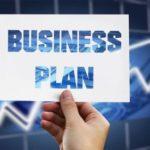 Avez-vous pensé à l'advergame pour promouvoir votre business?