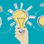 Logiciel CRM : Guide d'achat et d'utilisation