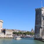 Des vacances idéales en Charente-Maritime !