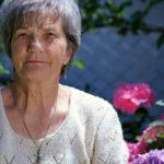 Un court séjour en maison de retraite