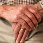 Bénéficier d'une aide à domicile pour les personnes dépendantes