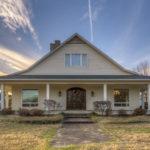 Comment bien choisir son programme immobilier neuf ?