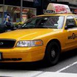 Taxi ou VTC : que privilégier ?