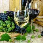 Trouver du bon vin au meilleur prix