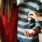 Pourquoi passer par une agence immobilière en ligne ?