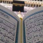 Un visa pour l'Arabie Saoudite