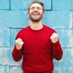 4 astuces pour tendre vers l'indépendance financière