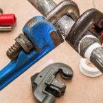 Comment trouver le bon plombier à Méry-sur-Oise (95) ?