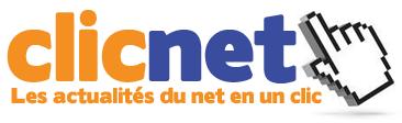 Clicnet