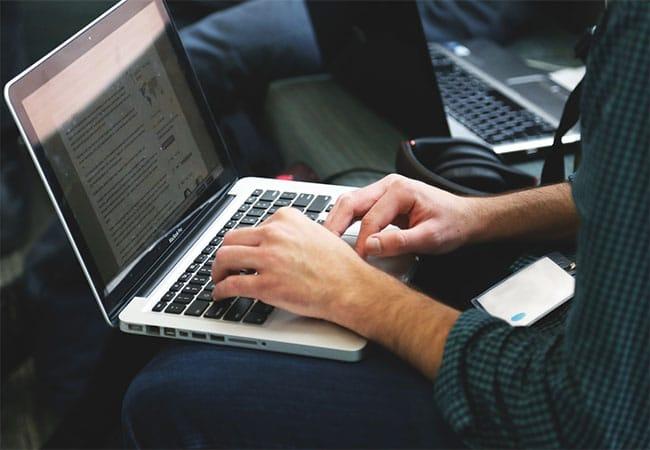 SEO 6 conseils pour créer du contenu professionnel