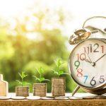 Le caractère renouvelable des crédits à la consommation
