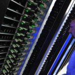Les avantages de l'externalisation informatique