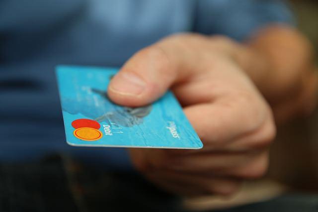 Crédit petit salaire