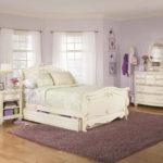 Les impératifs à respecter pour aménager correctement une petite chambre