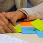 Quelles sont les étapes pour créer le flyer idéal ?