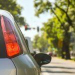 Comment faire des économies sur son assurance auto ?