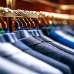 Comment gérer le stock d'un magasin de vêtements ?