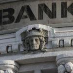 L'assurance de prêt immobilier en bref