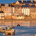 Pourquoi investir dans l'immobilier à Saint Malo