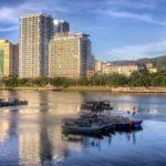 Escapade en Chine: 2 visites incontournables à Hainan