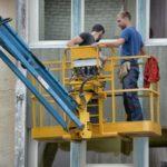 Comment rafraîchir la façade de sa maison en quelques étapes seulement?