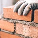 Quels sont les différents matériaux utilisés dans le cadre des travaux de maçonnerie?