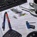 Les entreprises peuvent récupérer leurs créances rapidement grâce à des professionnels