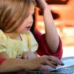 Comment sécuriser l'utilisation d'internet de vos enfants ?