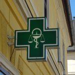 Combien coûtent les médicaments en pharmacie de garde ?