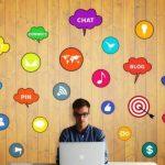 Comment créer une campagne de liens contextuels ?
